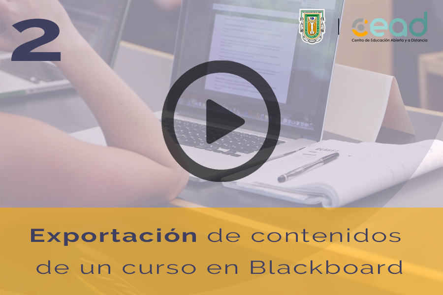 2 videos docentes